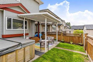 Photo 2: 24083 102 Avenue in Maple Ridge: Albion House for sale : MLS®# R2464748