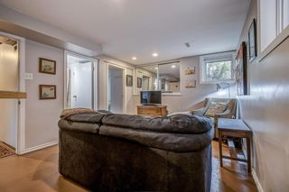 Photo 28: 1416 Gladstone Road NW in Calgary: Hillhurst Detached for sale : MLS®# A1133539