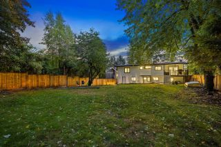 Photo 5: 32819 BAKERVIEW Avenue in Mission: Mission BC House for sale : MLS®# R2623130