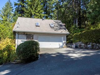 Photo 48: 9594 Ardmore Dr in : NS Ardmore House for sale (North Saanich)  : MLS®# 883375