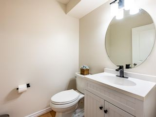 Photo 24: 45 Tuscany Valley Hill NW in Calgary: Tuscany Detached for sale : MLS®# A1077042