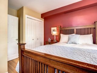 Photo 20: 70 Hamilton Street in Toronto: South Riverdale House (3-Storey) for sale (Toronto E01)  : MLS®# E3321363
