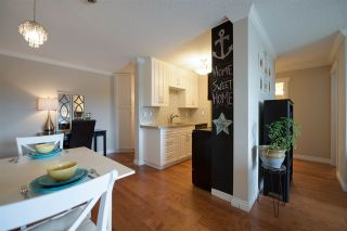 Photo 16: 111 340 W 3RD STREET in North Vancouver: Lower Lonsdale Condo for sale : MLS®# R2187169
