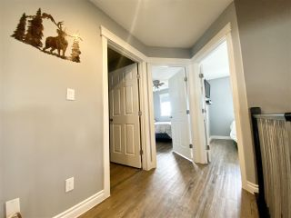 Photo 31: 7 Evergreen Close: Wetaskiwin House for sale : MLS®# E4230056