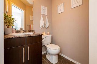 Photo 5: 74 1150 St Anne's Road in Winnipeg: River Park South Condominium for sale (2F)  : MLS®# 202122159