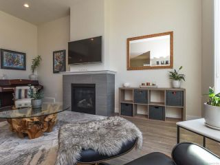 Photo 14: 4071 Chancellor Cres in COURTENAY: CV Courtenay City House for sale (Comox Valley)  : MLS®# 821750