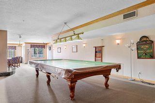 Photo 24: 409 8535 Bonaventure Drive SE in Calgary: Acadia Apartment for sale : MLS®# A1141846
