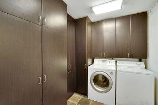 Photo 22: 40400 THUNDERBIRD Ridge in Squamish: Garibaldi Highlands House for sale : MLS®# R2625604