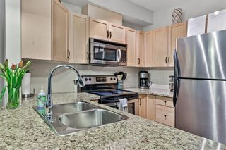 Photo 7: 321 101 Montane Road: Canmore Apartment for sale : MLS®# A1104032