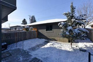 Photo 45: 2217 24A Street SW in Calgary: Richmond Semi Detached for sale : MLS®# A1069919