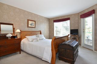 """Photo 14: 304 20433 53 Avenue in Langley: Langley City Condo for sale in """"Countryside Estates"""" : MLS®# R2254619"""