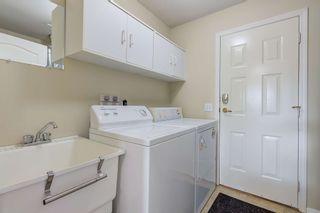 Photo 26: 12 215 Taylor Road in Kelowna: South Rutland House for sale (Central Okanagan)  : MLS®# 10225851
