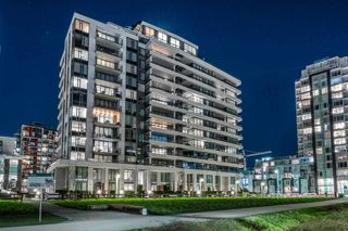 """Photo 26: 1402 1688 PULLMAN PORTER Street in Vancouver: Mount Pleasant VE Condo for sale in """"NAVIO AT THE CREEK"""" (Vancouver East)  : MLS®# R2603444"""