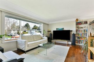 Photo 4: 1755 Mortimer St in : SE Mt Tolmie House for sale (Saanich East)  : MLS®# 867577