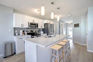 Photo 8: 2118 PRICE Landing in Edmonton: Zone 55 House Half Duplex for sale : MLS®# E4265492