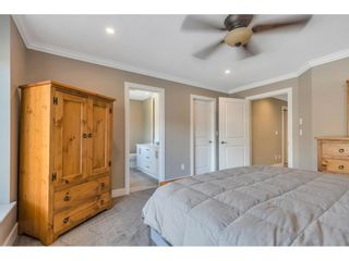 """Photo 19: 18883 71 Avenue in Surrey: Clayton House for sale in """"Clayton"""" (Cloverdale)  : MLS®# R2621730"""