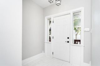 Photo 2: 177 Inkster Boulevard in Winnipeg: Scotia Heights Residential for sale (4D)  : MLS®# 202119372