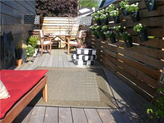 Photo 7: 4680 TRIMARAN Drive in Richmond: Steveston South House for sale : MLS®# V877536