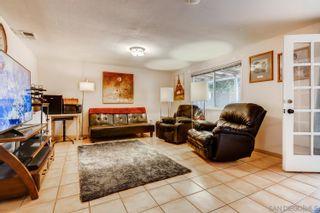 Photo 10: EL CAJON House for sale : 6 bedrooms : 1528 Condor Ave