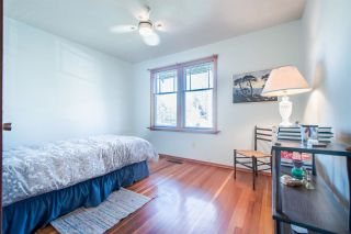 Photo 8: 411 KELLY Street in New Westminster: Sapperton House for sale : MLS®# R2444099