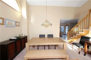 Photo 8: Call the Linden Woods expert/specialist realtor today!