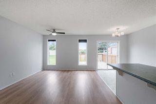 Photo 6: 9150 166 Avenue in Edmonton: Zone 28 House Half Duplex for sale : MLS®# E4246760