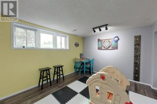 Photo 12: 900 11 Avenue SE in Slave Lake: House for sale : MLS®# A1140512