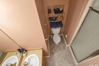 Photo 22: 6128 Ehrle Crescent in Regina: Lakewood Residential for sale : MLS®# SK839348