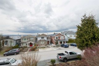 Photo 32: 38 RANELAGH Avenue in Burnaby: Capitol Hill BN House for sale (Burnaby North)  : MLS®# R2547749