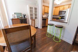 Photo 13: 103 302 Tait Crescent in Saskatoon: Wildwood Residential for sale : MLS®# SK705864
