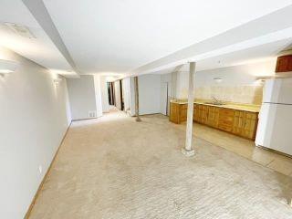Photo 15: 6409 90 Avenue in Edmonton: Zone 18 House Half Duplex for sale : MLS®# E4260058