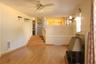 Photo 11: 7488 Elizabeth Way in : Na Upper Lantzville House for sale (Nanaimo)  : MLS®# 879981