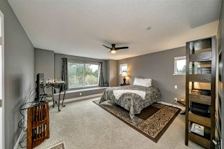 """Photo 18: 25592 BOSONWORTH Avenue in Maple Ridge: Thornhill MR House for sale in """"The Summit at Grant Hill"""" : MLS®# R2516309"""
