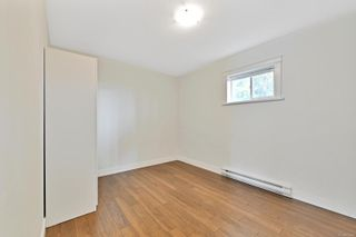 Photo 28: 2919 Doncaster Dr in Victoria: Vi Oaklands House for sale : MLS®# 876485