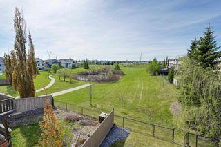 Photo 31: 9109 164 Avenue in Edmonton: Zone 28 House for sale : MLS®# E4246350