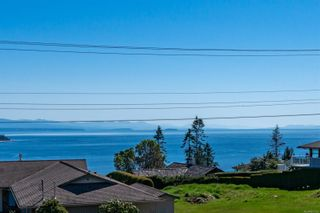 Photo 8: 620 Galerno Rd in : CR Campbell River Central House for sale (Campbell River)  : MLS®# 873753
