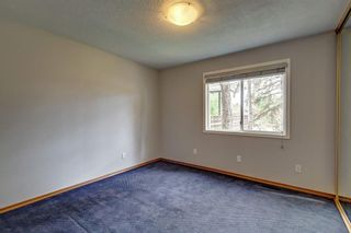 Photo 12: 4518 & 4520 NORTH HAVEN Drive NW in Calgary: North Haven Duplex for sale : MLS®# C4258181