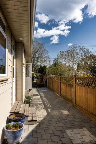 Photo 29: 2323 Malaview Ave in : Si Sidney North-East House for sale (Sidney)  : MLS®# 873970