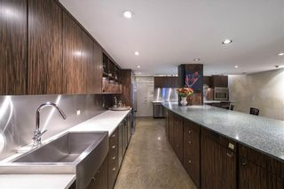 Photo 17: 273 COLUMBIA Street in Vancouver: Downtown VE Condo for sale (Vancouver East)  : MLS®# R2604756