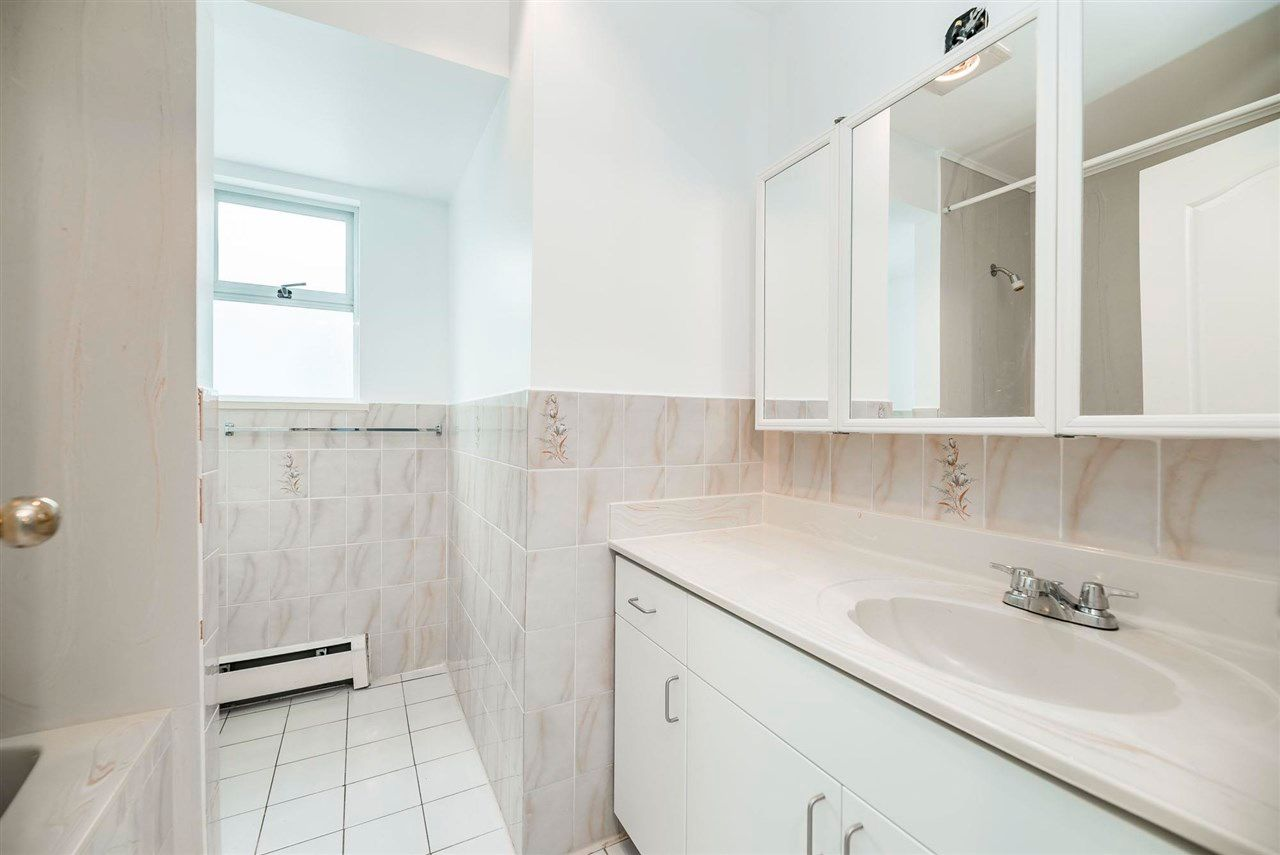 Photo 29: Photos: 5984 E VICTORIA Drive in Vancouver: Killarney VE House for sale (Vancouver East)  : MLS®# R2571656