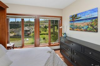 Photo 11: 407 2006 Troon Crt in : La Bear Mountain Condo for sale (Langford)  : MLS®# 878991