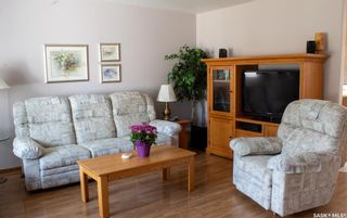 Photo 13: 111 3rd Avenue in St. Brieux: Residential for sale : MLS®# SK854889