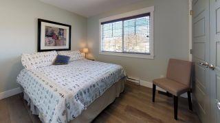 Photo 25: 1223 WILSON Crescent in Squamish: Dentville House for sale : MLS®# R2347356