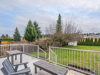 Photo 19: 5959 Devon Pl in : Na North Nanaimo House for sale (Nanaimo)  : MLS®# 863977