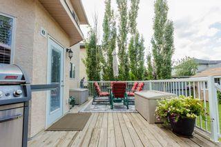 Photo 47: 8 King Street: Leduc House for sale : MLS®# E4256190
