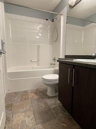 Photo 19: 117 16035 132 Street in Edmonton: Zone 27 Condo for sale : MLS®# E4236168