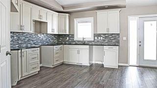 Photo 5: 4721 TILGATE Court: Cold Lake House for sale : MLS®# E4234224