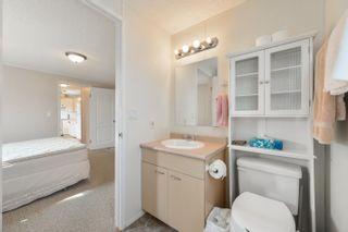Photo 14: 26 GRAYWOOD Cove: Stony Plain House for sale : MLS®# E4262052