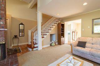 Photo 13: 1649 Mallard Dr in : Na Central Nanaimo House for sale (Nanaimo)  : MLS®# 886241