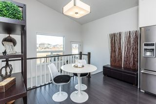 Photo 14: 64 SPRING Gate: Spruce Grove House for sale : MLS®# E4236658